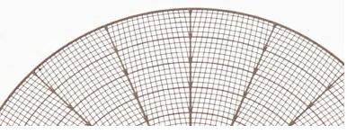 Nickel_grid1.jpg