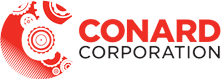 Conard Corp Logo
